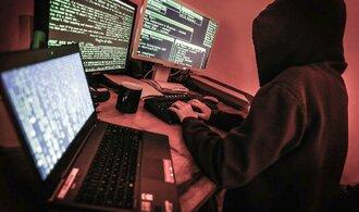Zahraniční hackeři se nabourali do německých vládních sítí