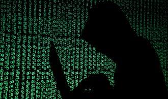 Zaměřeno na trolly. Ministerstvo vnitra se chce soustředit na vyvracení dezinformací
