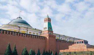 Moskva vůči Londýnu zásadně přitvrdila