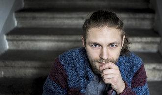 Radomír Eliáš: Cenu bitcoinu pomohli vyhnat velcí hráči