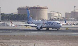 Miliardová zakázka pro Boeing. Aerolinky Lion Air koupí padesát letadel