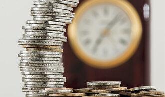 Podílové fondy loni spíše prodělávaly, hlavně ty akciové