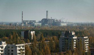 Překvapivý objev: Černobylské houby by mohly člověka chránit před radioaktivním zářením