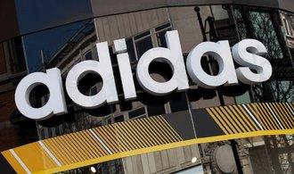 Adidas zavře dvě moderní továrny v Německu a USA. Technologie přesune do Asie