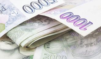 Životní pojištění má přijít o státní bonus. Produkt čelí tisícům žalob