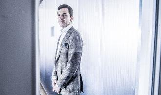 Investor Mička koupil půlku finanční sítě F&P Consulting