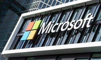 Microsoft zainvestoval do konverzace s počítačem. Koupil společnost Semantic Machines