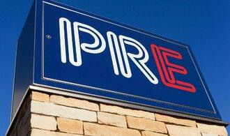 Zisk skupiny PRE loni stoupl na téměř tři miliardy