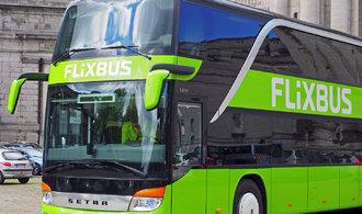Český finančník Schönfeld získal polovinu v dopravci Flixbusu