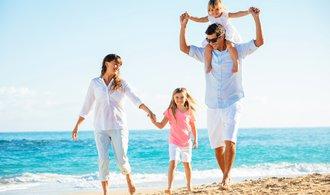 Cestovní pojištění: Co je dobré vědět před cestou