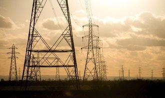Češi si připlatí za elektřinu, další dodavatelé podraží