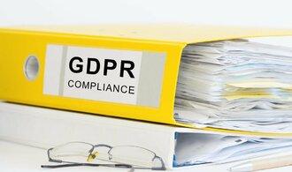 Stát loni přitvrdil u pokut za porušení ochrany osobních údajů, nejvyšší byla půl milionu