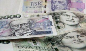 Na český fintechový trh vstupují Turci