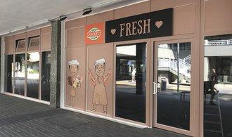 Globus otevře v Česku svůj první menší obchod. Ostatní řetězce se vydávají podobnou cestou