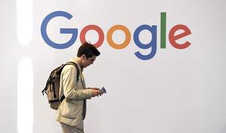 Český Google spustil portál pro začínající podnikatele v menších městech