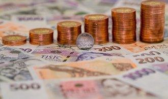 Platby na penzijko a daně: Získejte od státu maximum, na optimalizaci je ještě čas