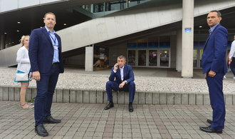Dvojka mezi českými miliardáři. Růst Babišova majetku táhnou chemičky