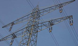 ČEPS inkasuje miliardy za přepravu elektřiny přes hranice