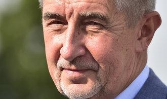 Imoba souhlasí s vrácením padesáti milionové dotace na Čapí hnízdo