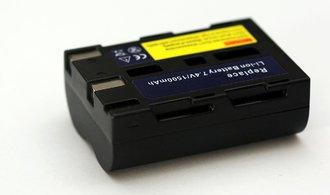 Je tu nová receptura elektrolytu, díky které by lithiové baterie mohly přestat vybuchovat