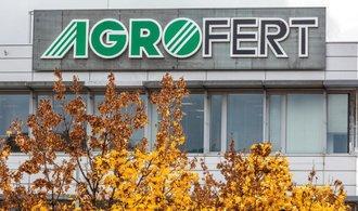 Agrofert zastavil akvizice. Bude řešit dluhy