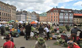 Desetiprocentní výnos se rozplynul. Firma nesplácející dluhopisy zmizela do Lotyšska