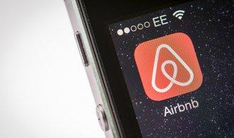 Zákonná regulace Airbnb se zadrhává, poslanci se nemohou shodnout na výběru poplatků