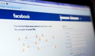 Observer: Facebook po celém světě lobboval proti ochraně soukromí