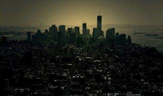 OBRAZEM: Před 15 lety zažily USA největší blackout v dějinách země