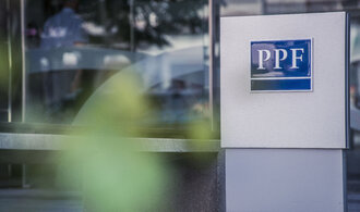CME změní majitele. Akcionáři mediální skupiny schválili její prodej Kellnerově PPF