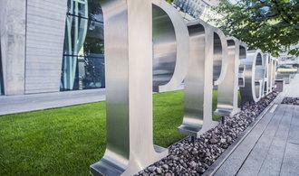 Skupina PPF koupila podíl v biotechnologické firmě Autolus Therapeutics