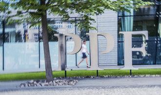 Čistý zisk skupiny PPF loni překročil miliardu eur