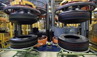 Česku i Slovensku utekla miliardová investice, čínské gumárny postaví továrnu v Srbsku