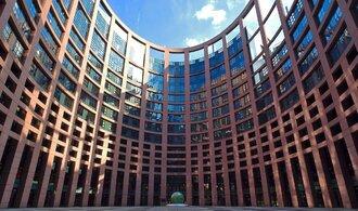 Čeští kandidáti se v evropských volbách utkají o 21 křesel
