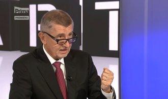 Babiš: Poche ministrem zahraničí nebude, jeho působení v úřadu je negativní