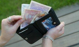 Jakou část ze mzdy odevzdáte na pojistném a na daních? Pomůže vám to spočítat naše kalkulačka