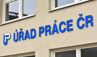 Nezaměstnanost v Česku v srpnu stagnovala na 3,1 procenta, stále přibývá volných míst