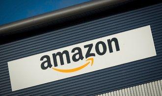 Amazon ve druhém čtvrtletí zvýšil zisk, analytici ale čekali víc