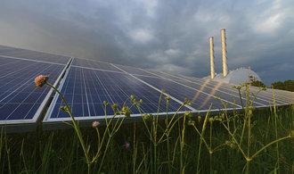 Jak solárníci přicházejí o naděje. Opozice v podpoře sektoru tahá za kratší konec
