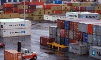 Spojené státy a Čína jsou blíž nové obchodní dohodě, od ledna přestanou země zavádět nová cla