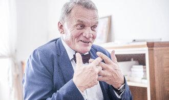 V Praze se rodí nová koalice, ODS se snaží dostat do hry
