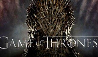 Hra o Emmy. Netflix poprvé porazil HBO v počtu nominací na prestižní ceny
