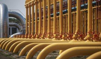Plynovod ze Slovenska do Bulharska se dá postavit, ukázala studie Eustreamu