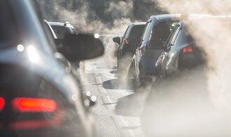 Sedm tipů, jak neprohloupit u pojištění auta