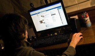 Lidé přiznávají na sociálních sítích své duševní poruchy