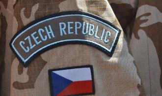 Další útok na Čechy v Afghánistánu. Atentátníci zranili pět vojáků, jednoho těžce