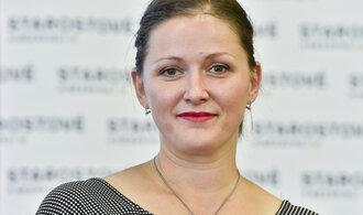 V Jihlavě vytvoří koalici Fórum s ODS, Žijeme Jihlavou! a lidovci