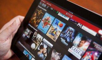 Zadlužení Netflixu vzroste o další desítky miliard