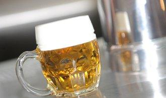 Kolik dáte za pivo? Změna zákona přinese až devět různých variant DPH