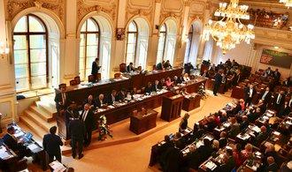 Glosa Martina Čabana: Krok v nepravý čas